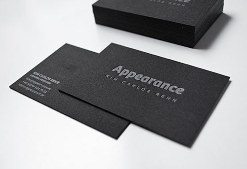 tipografik-kartvizitler-2