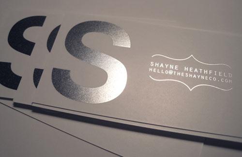tipografik-kartvizitler-20