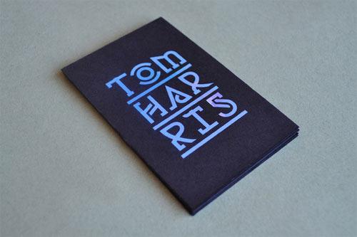 tipografik-kartvizitler-21