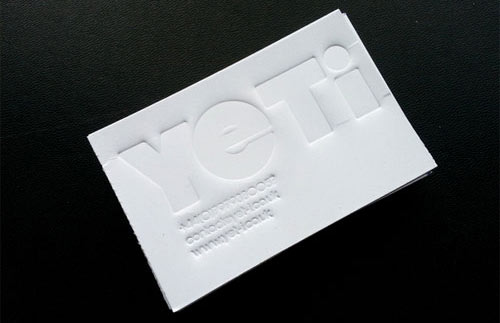tipografik-kartvizitler-22