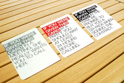 tipografik-kartvizitler-24