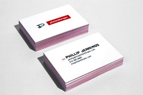 tipografik-kartvizitler-25