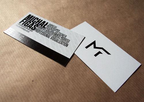 tipografik-kartvizitler-26