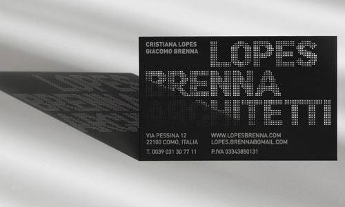 tipografik-kartvizitler-27