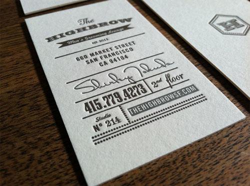 tipografik-kartvizitler-29
