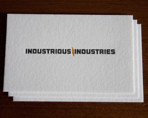 tipografik-kartvizitler-30