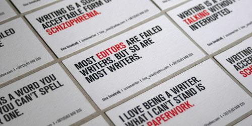 tipografik-kartvizitler-31