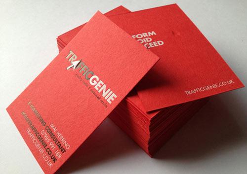 tipografik-kartvizitler-34