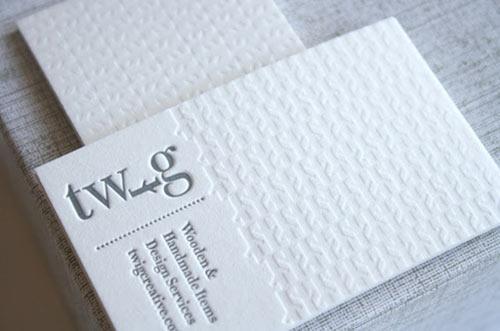 tipografik-kartvizitler-4