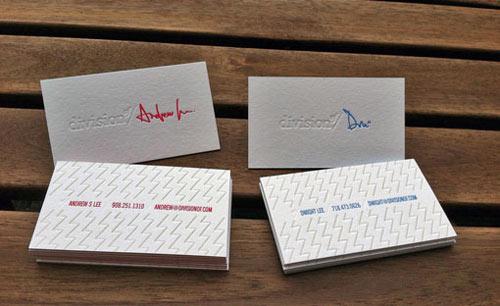 tipografik-kartvizitler-6