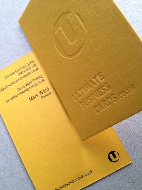 tipografik-kartvizitler-7