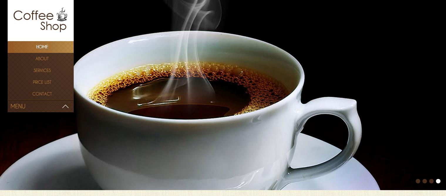 ucretsiz-kahve-sitesi-yapin