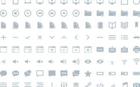 ucretsiz-kaliteli-ikon-tasarimlari