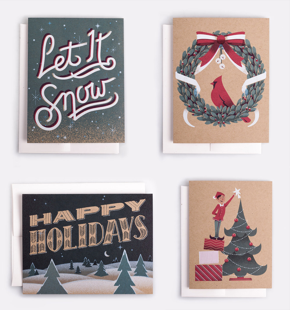 yaratici-kartpostallar