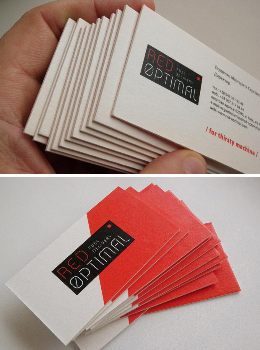 yaratici-kartvizitler