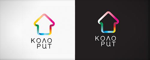 yaratici-logo-tasarim-ornekleri-3