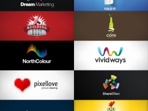 yaratici-logo-tasarim-ornekleri