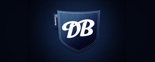 yaratici-logo-tasarim-ornekleri-36