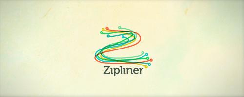 yaratici-logo-tasarim-ornekleri-37