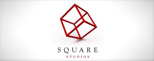 yaratici-logo-tasarim-ornekleri-40