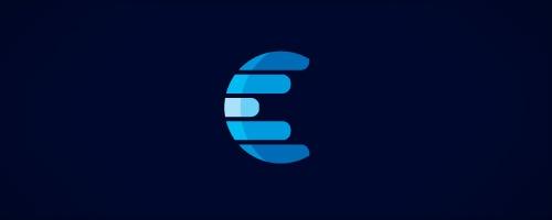 yaratici-logo-tasarim-ornekleri-50