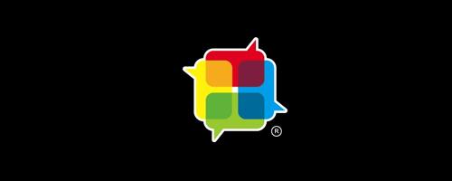 yaratici-logo-tasarim-ornekleri-7