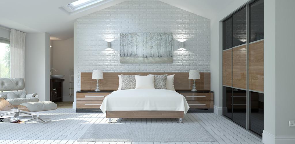 yatak-odasi-tasarimlari-1