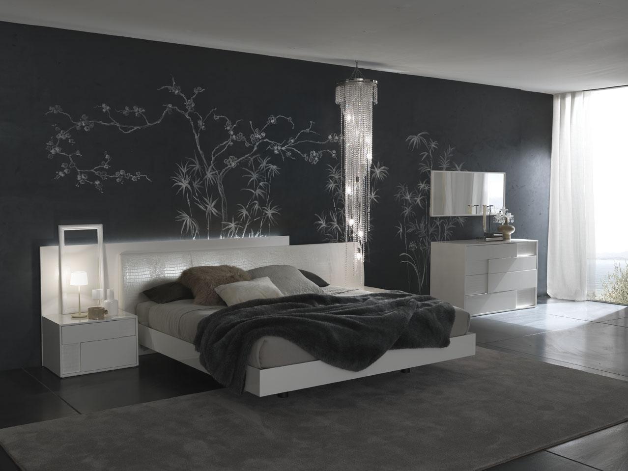yatak-odasi-tasarimlari-10