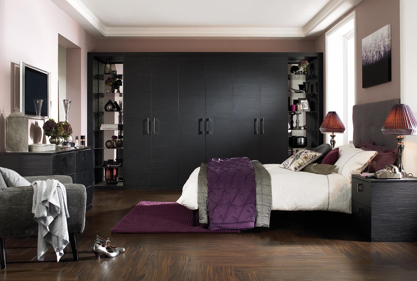 yatak-odasi-tasarimlari-11