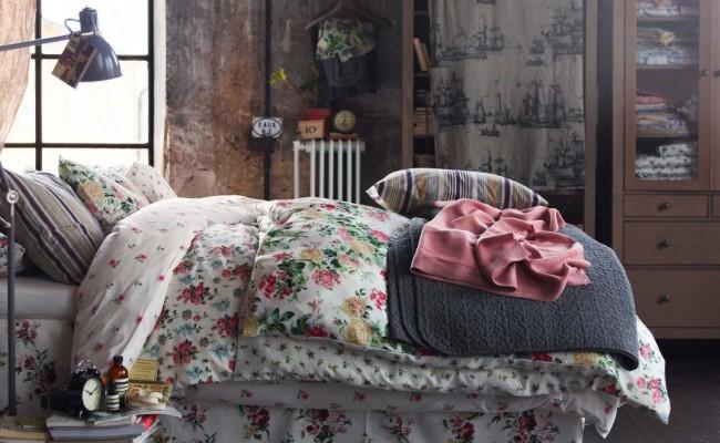 yatak-odasi-tasarimlari-12