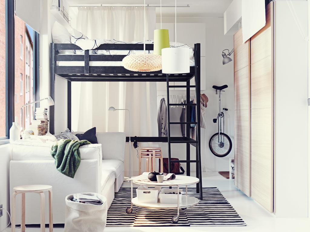 yatak-odasi-tasarimlari-13