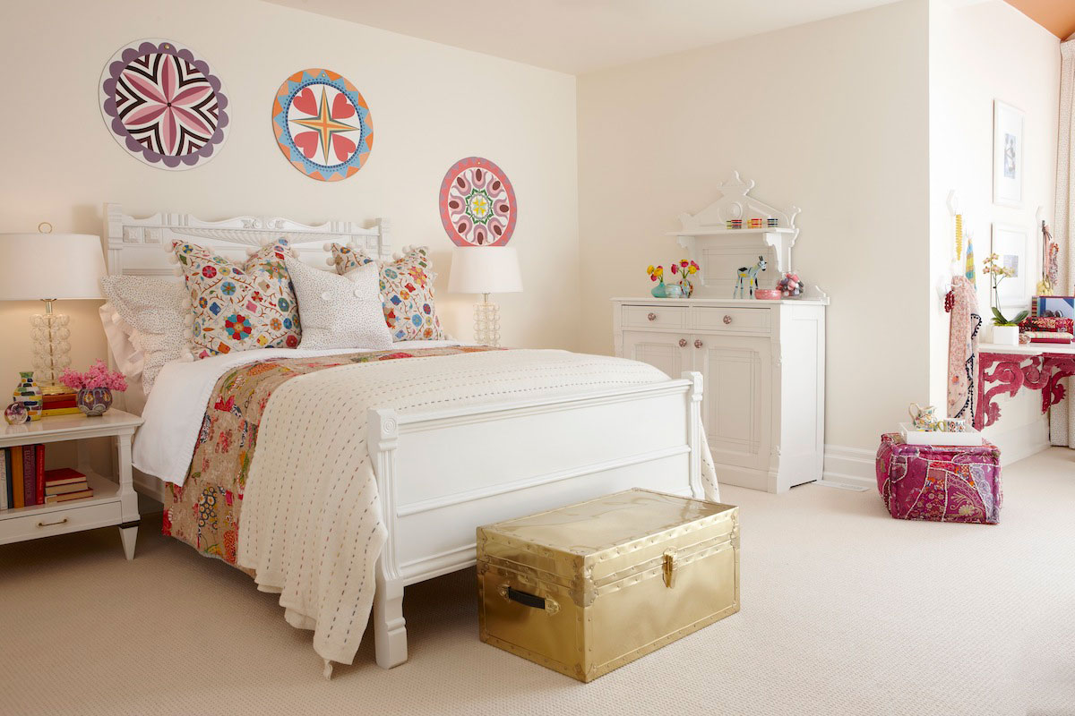 yatak-odasi-tasarimlari-15