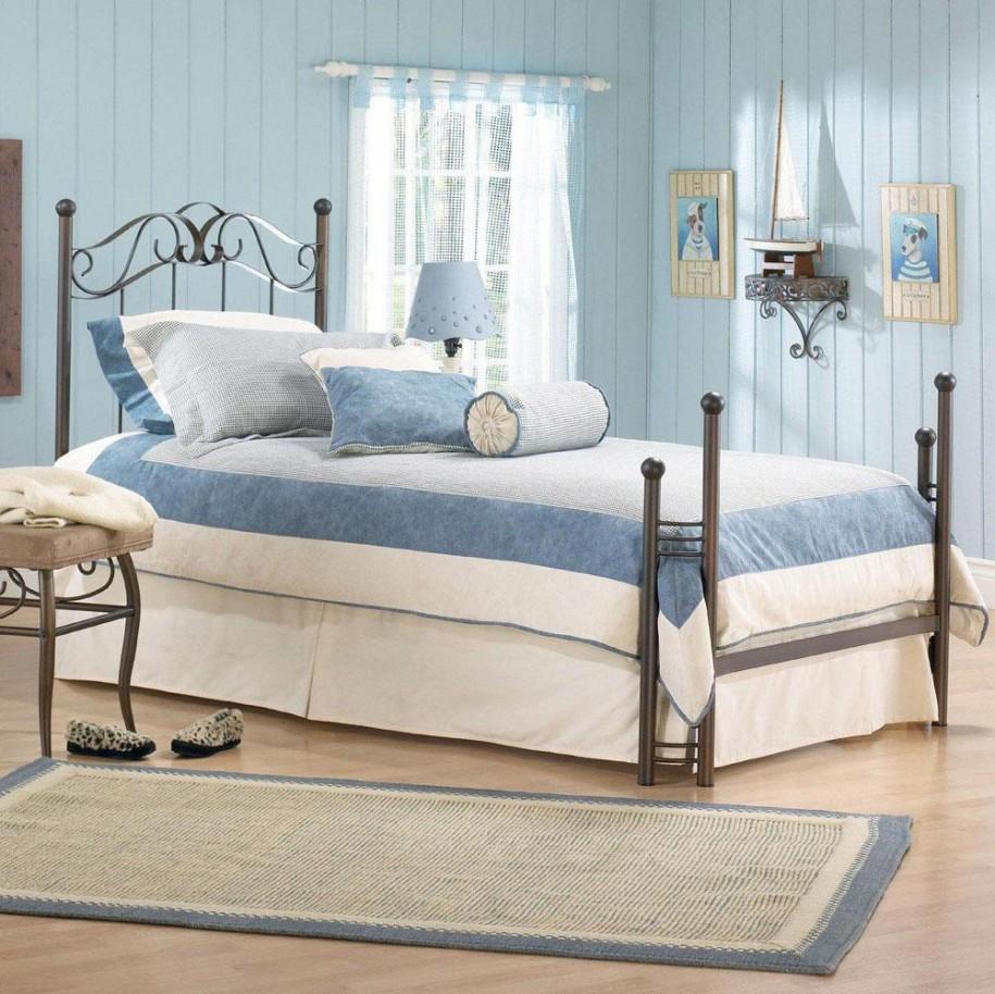 yatak-odasi-tasarimlari-16