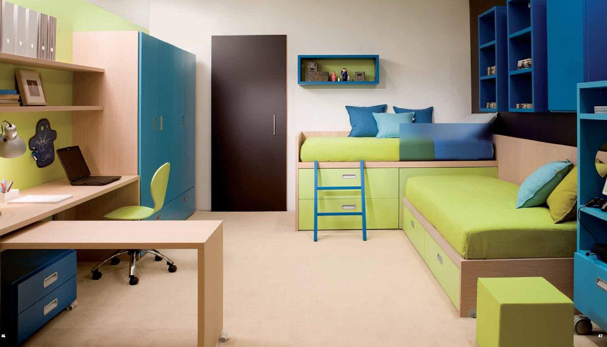 yatak-odasi-tasarimlari-18