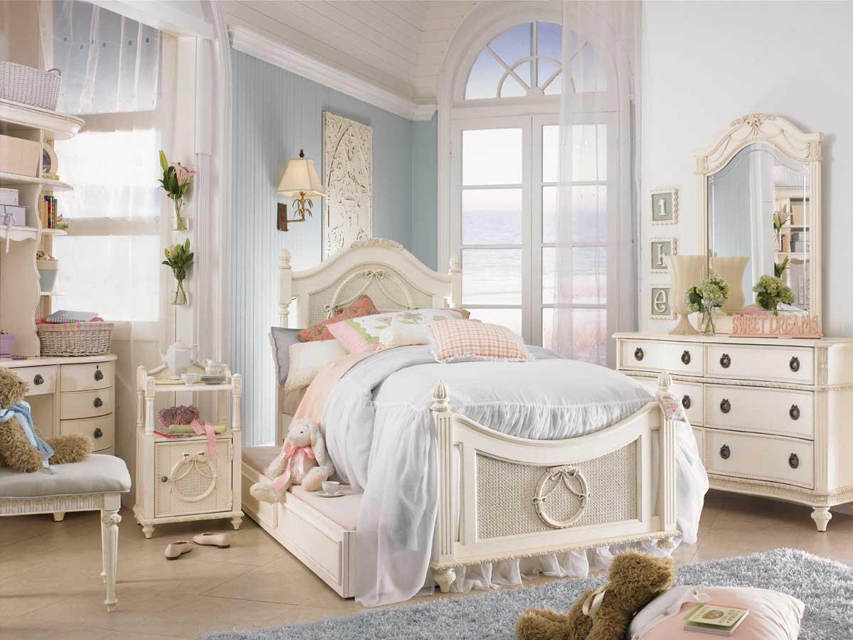 yatak-odasi-tasarimlari-2