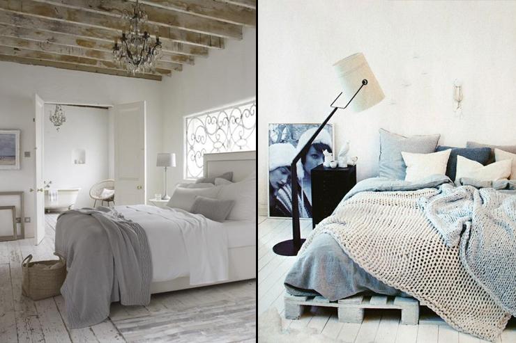 yatak-odasi-tasarimlari-3