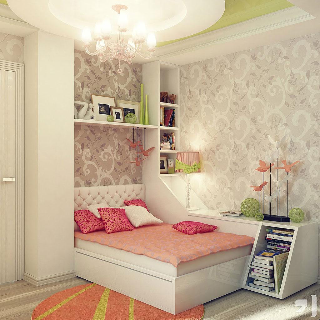 yatak-odasi-tasarimlari-4