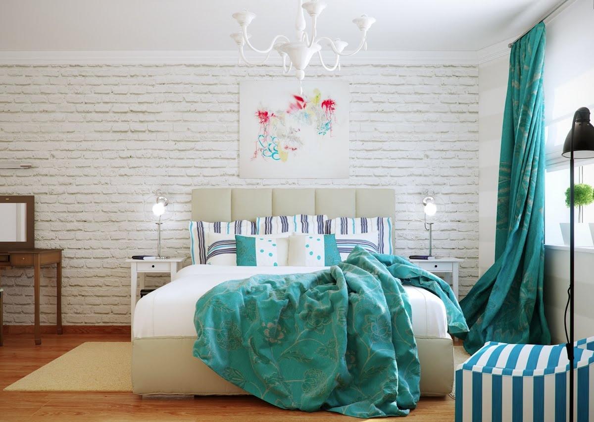 yatak-odasi-tasarimlari-6