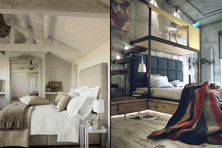 yatak-odasi-tasarimlari-7