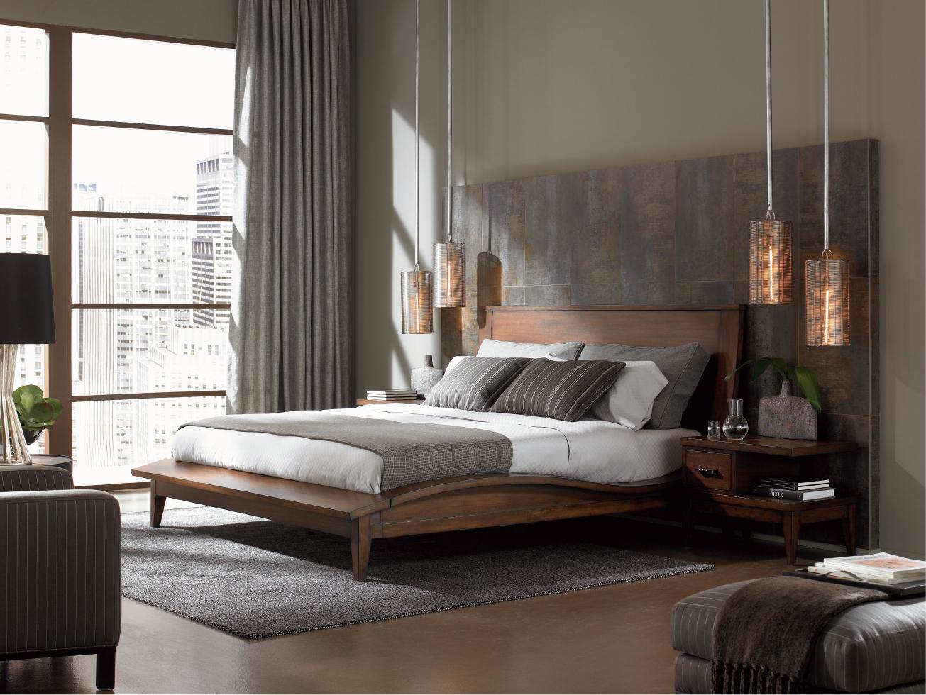 yatak-odasi-tasarimlari-8