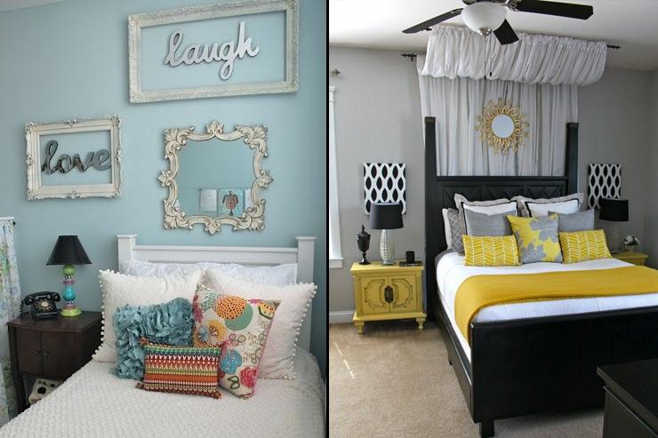yatak-odasi-tasarimlari-9