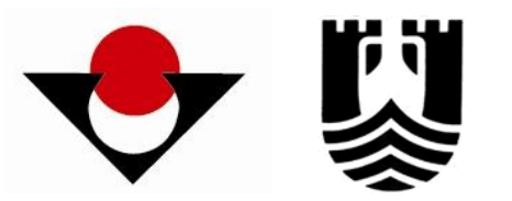 yeni-logo-tasarimlari