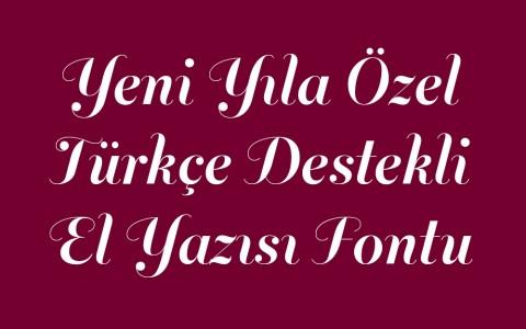 yeni-yila-ozel-el-yazisi-fontu