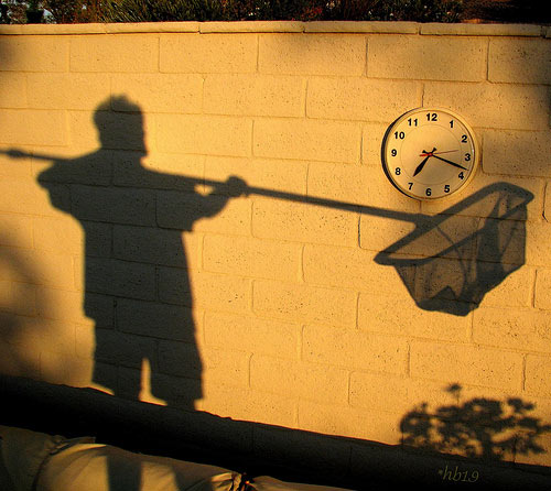zaman-fotografta-perspektif