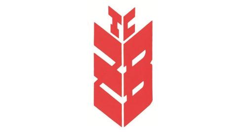 ziraat-bankasi-logosu