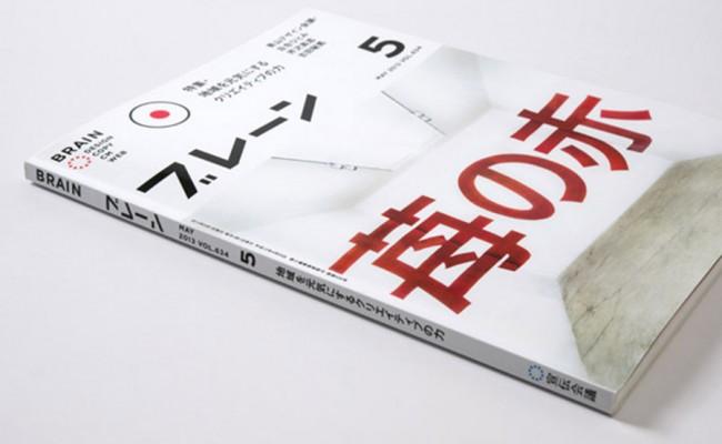 Brain-Magazine-farkli-dergi-tasarimi