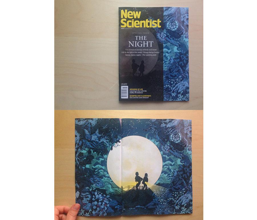 New-Scientist-kapak-tasarimi