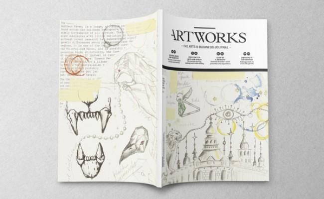 artworks-dergisi-tasarimi-58