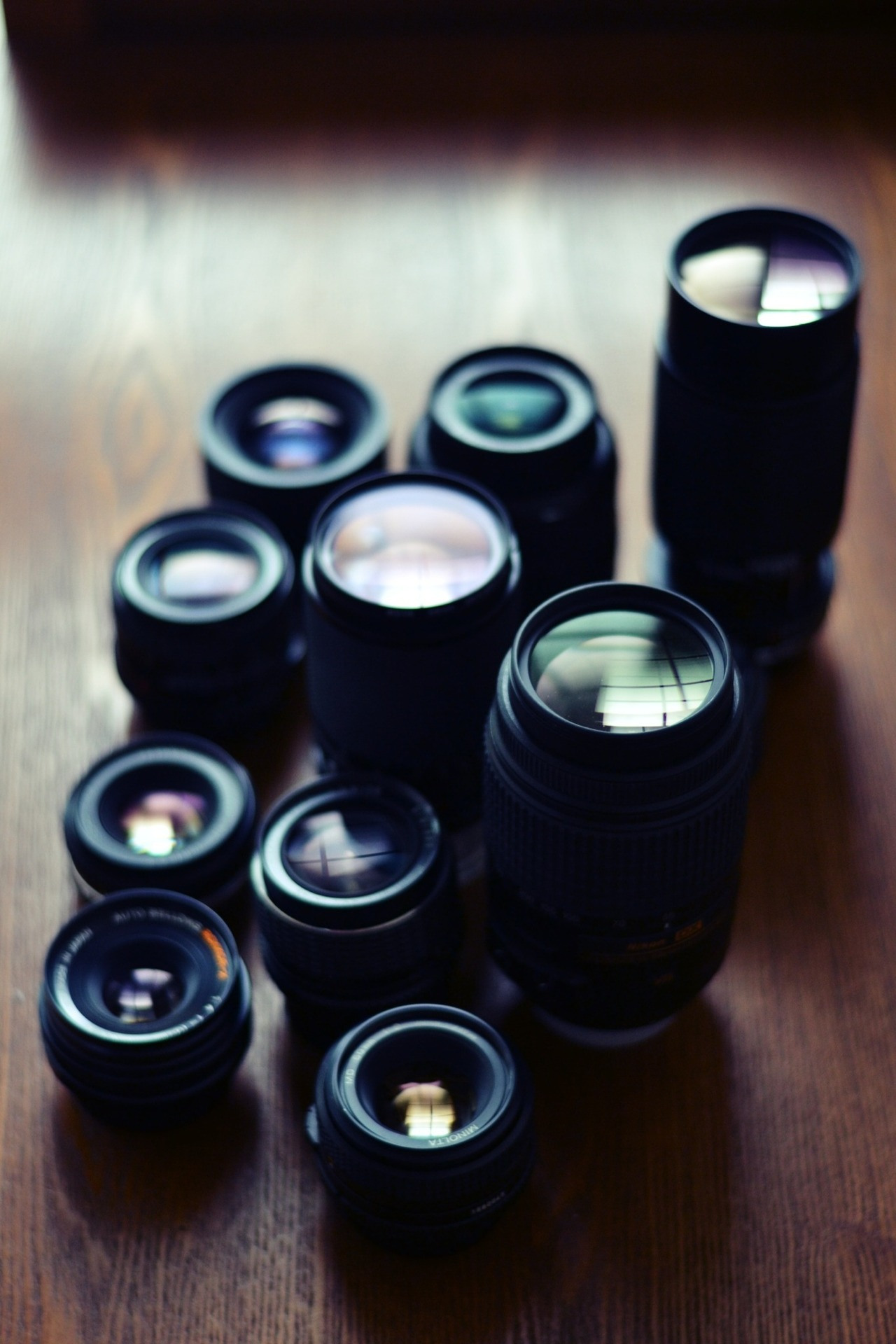 bokehli-fotograf-ornekleri-18