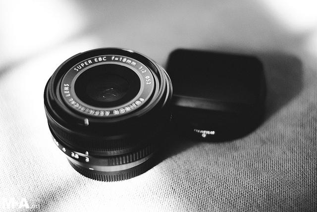 bokehli-fotograf-ornekleri-2